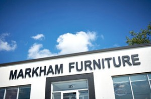 Custom_Furniture_Toronto_markhamfurniture