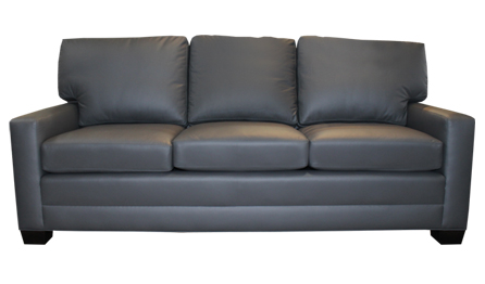 2032 Low Track Arm Sofa