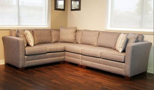 Custom_Sectional_Sofa_Toronto_2014 6 Seater L Shaped Sectional