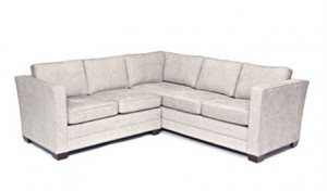 Custom_Sectional_Sofa_Toronto_2054 5 Seater Sectional