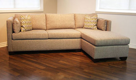 Fine Canadian Made Sectionals Custom Sectional Sofas In Toronto Home Interior And Landscaping Ologienasavecom