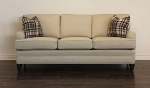Custom_Sofa_Toronto_2027 William Birch Sofa