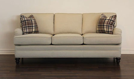 Custom Sofa Toronto 2027 William Birch