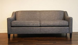 Custom_Sofa_Toronto_2052 Mini Sofa