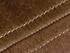 seams-saddle-stitch