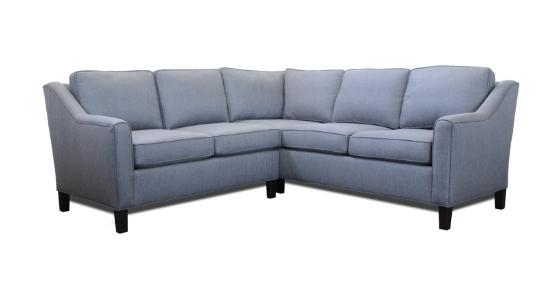 sectional sofas toronto