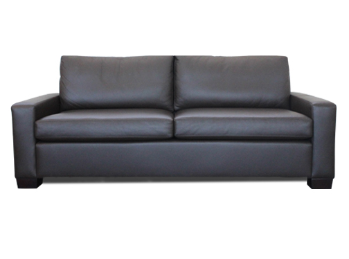 Exquisite Custom Leather Sofas in Toronto | Markham Furniture