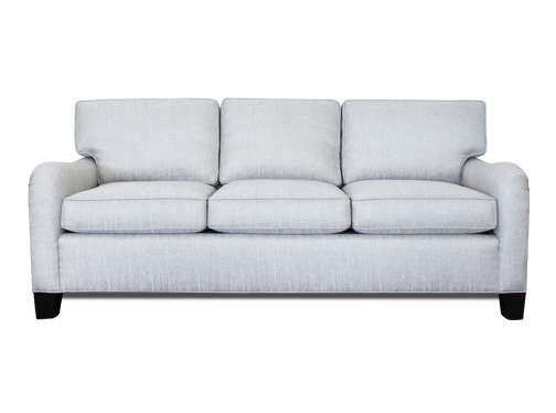 2071 William Birch (Arm-to-Front) Sofa